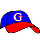 Goshen Little League
