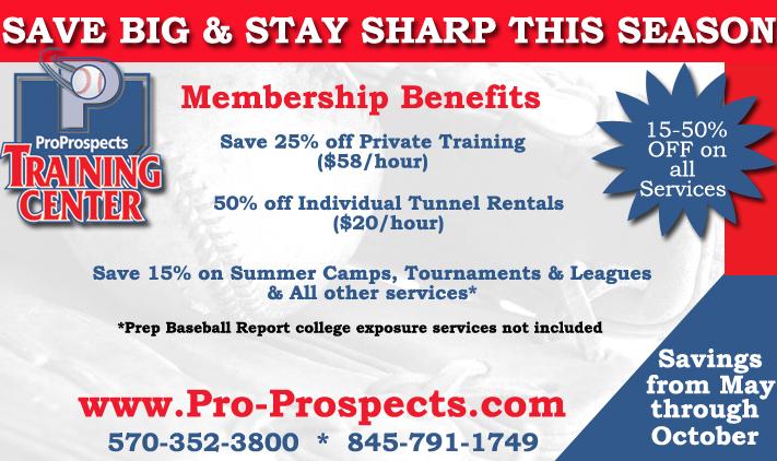 membership-adv