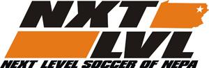 nextlevelsoccer-logo-sm