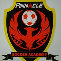 pinnacle-soccer